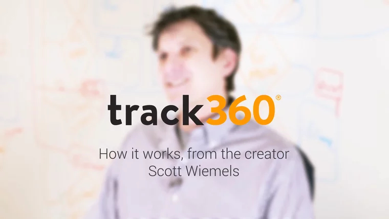 What is Track360?